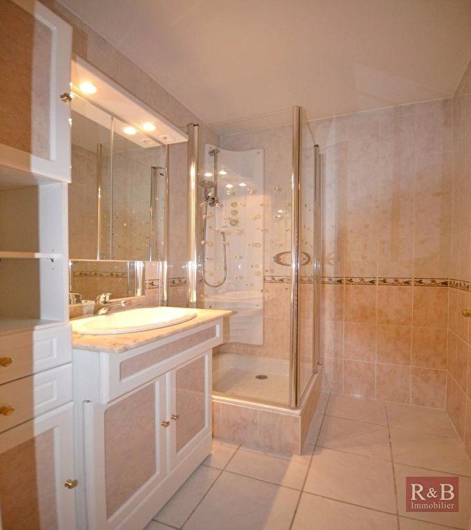 Vente appartement Les clayes sous bois 208000€ - Photo 8