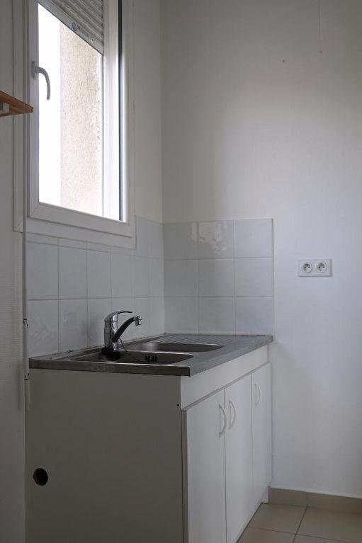 Rental apartment Longjumeau 620€ CC - Picture 6
