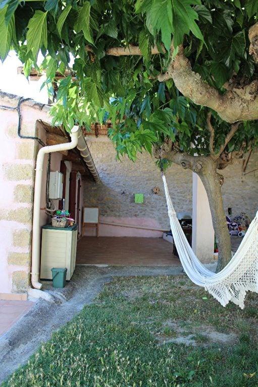Alquiler  apartamento Lambesc 1070€ +CH - Fotografía 12