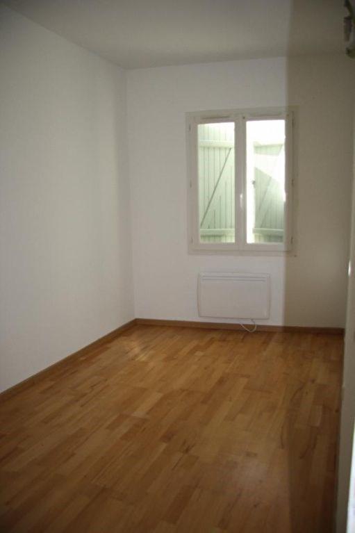 Vente maison / villa Calvisson 161000€ - Photo 7