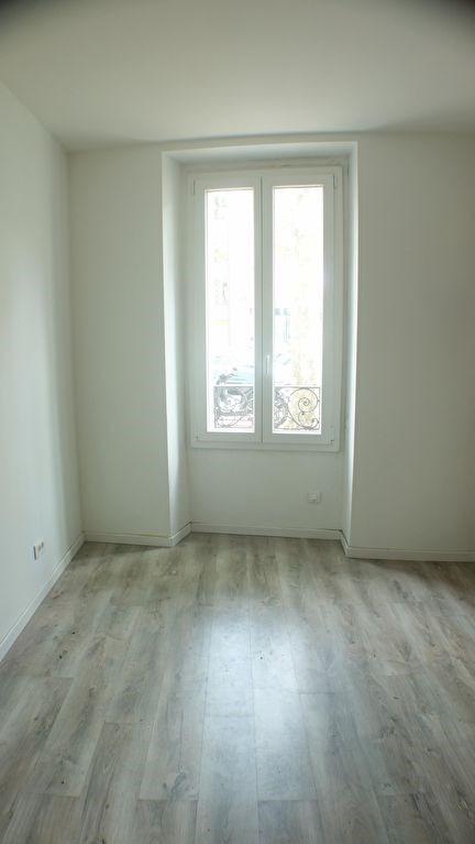 Vente appartement Boulogne billancourt 239000€ - Photo 1