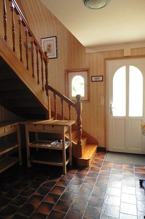 Sale house / villa Combrit 220480€ - Picture 9