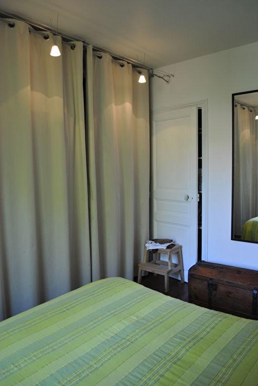 Vente appartement Villeneuve saint georges 155000€ - Photo 4