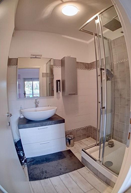 Vente appartement Nice 235000€ - Photo 5