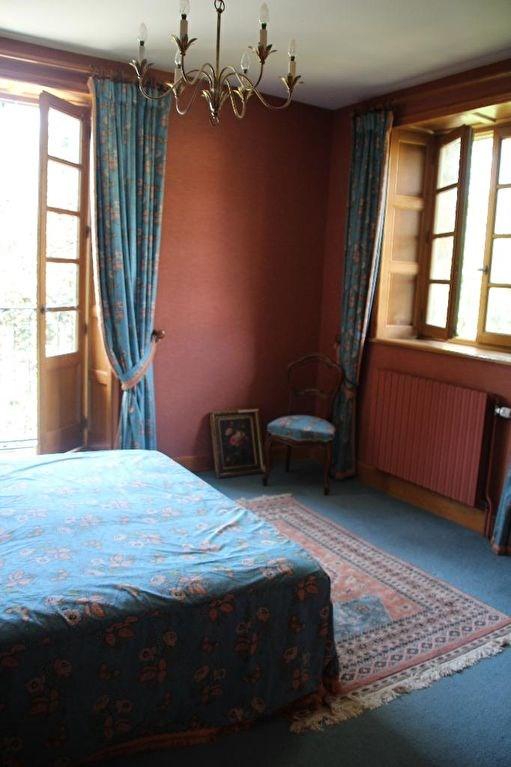 Vente maison / villa Le puy en velay 295000€ - Photo 13