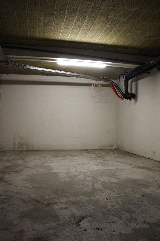 Affitto ufficio Aix en provence 220€ HC - Fotografia 4