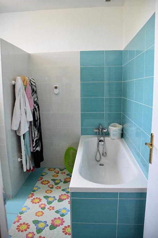 Sale house / villa Saissac 235400€ - Picture 14