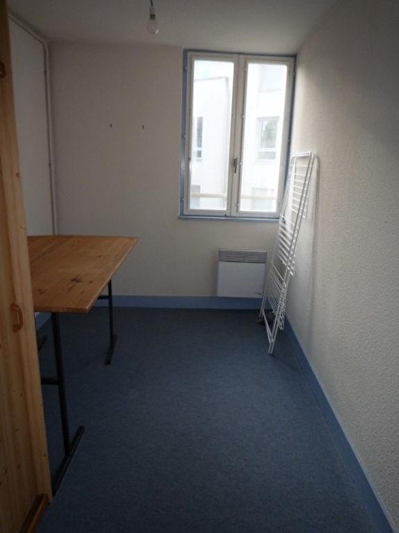 Rental apartment Limoges 340€ CC - Picture 2