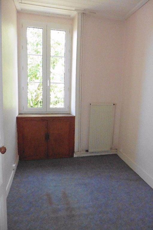 Location maison / villa Pont l abbe 590€ +CH - Photo 8
