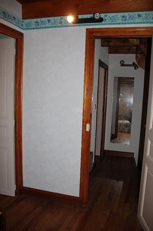 Sale house / villa Saint saturnin 94800€ - Picture 8