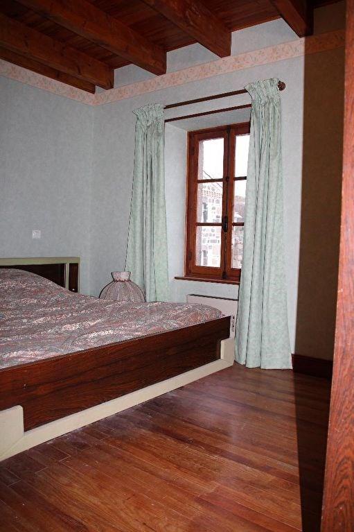 Sale house / villa Saint saturnin 94800€ - Picture 6
