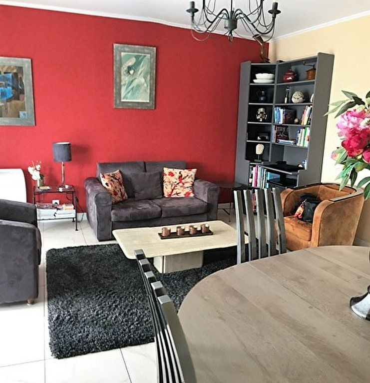 Vente appartement Royan 337600€ - Photo 2