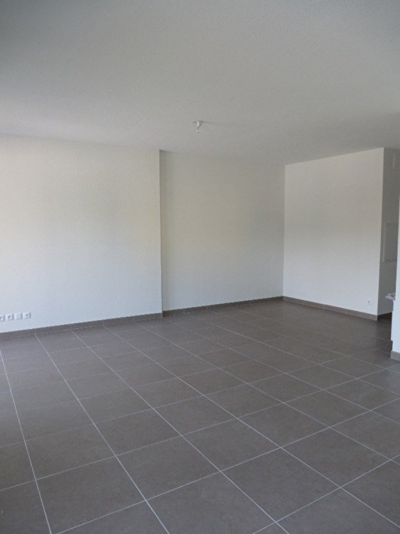Vente appartement Vidauban 215000€ - Photo 7
