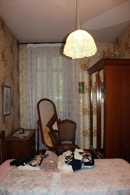 Venta  casa Salon de provence 315000€ - Fotografía 8
