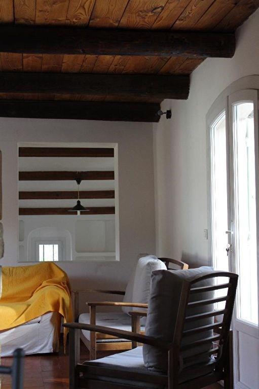 Location maison / villa Eguilles 2400€ CC - Photo 10