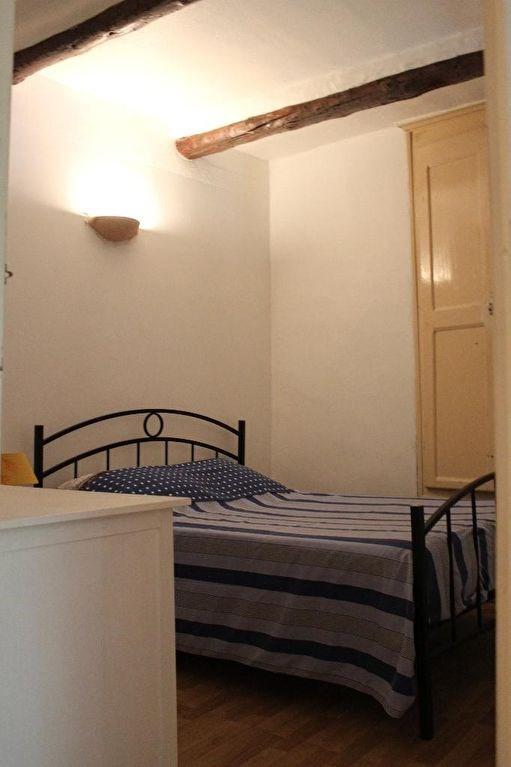 Affitto appartamento Grans 750€ CC - Fotografia 3