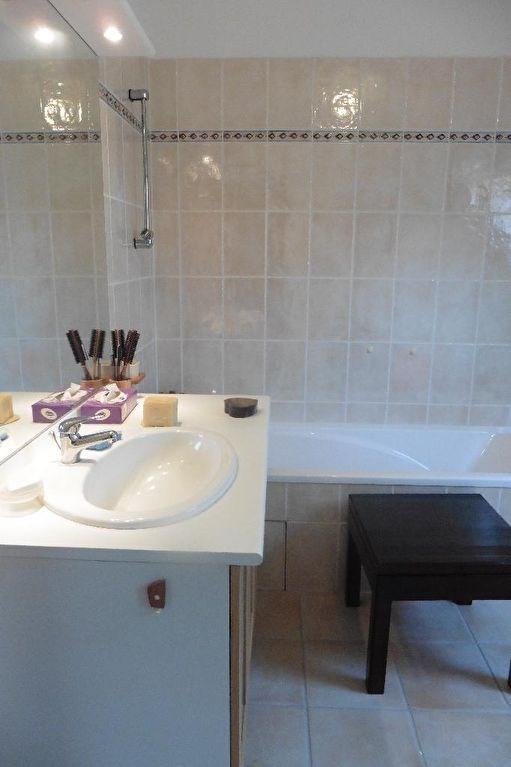 Vente maison / villa Pont l abbe 262500€ - Photo 10