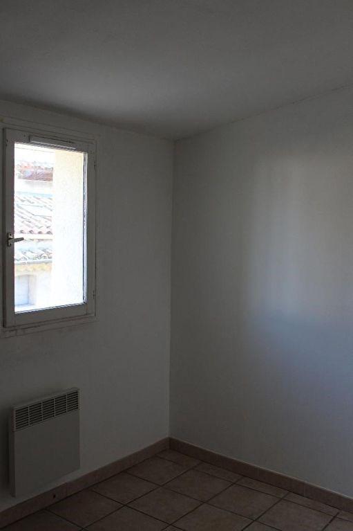 Rental apartment Lambesc 520€ CC - Picture 6