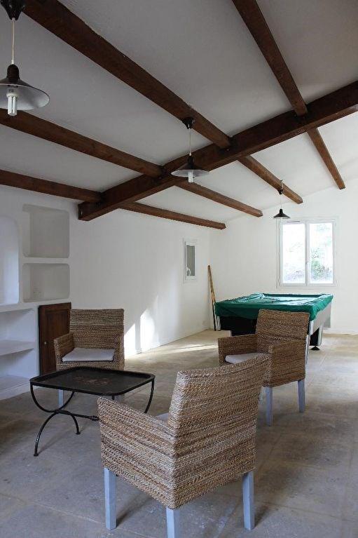 Location maison / villa Eguilles 2400€ CC - Photo 7