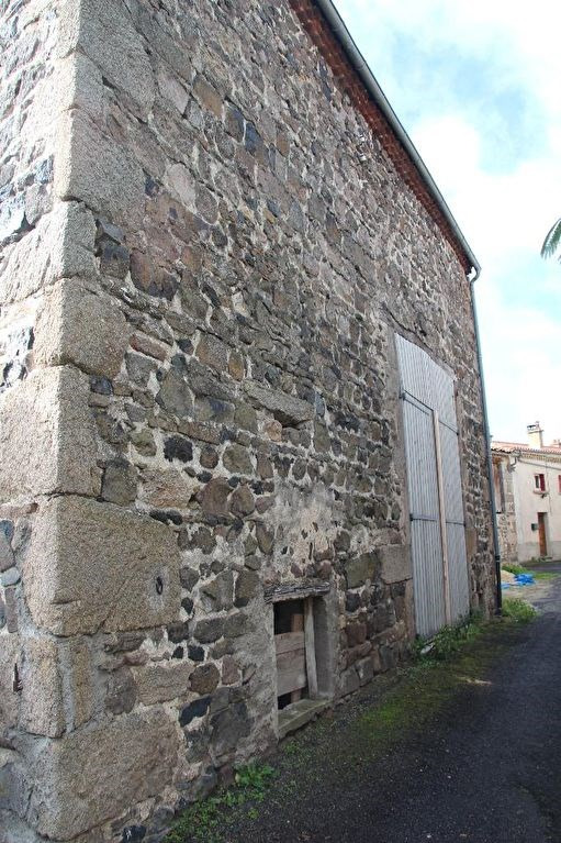 Sale house / villa St saturnin 174 400€ - Picture 10