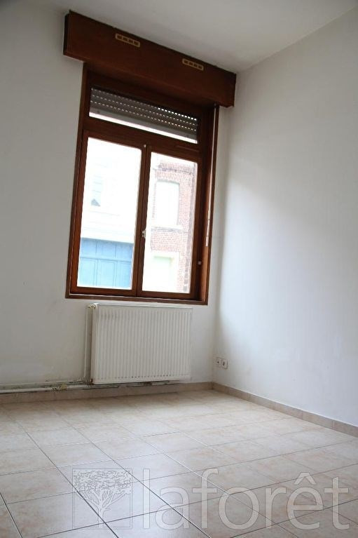 Location maison / villa Seclin 650€ +CH - Photo 5