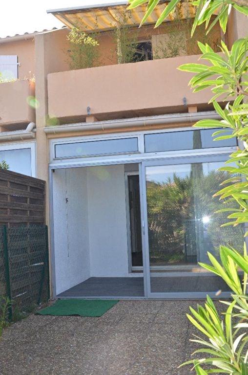 Vente appartement La londe les maures 91000€ - Photo 2