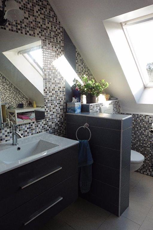 Vente maison / villa Ploneour lanvern 241500€ - Photo 9