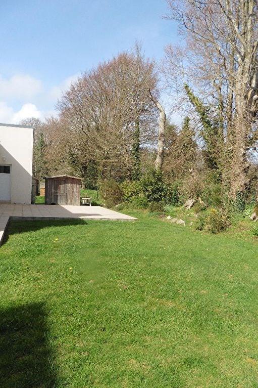Vente maison / villa Pont l abbe 262500€ - Photo 13