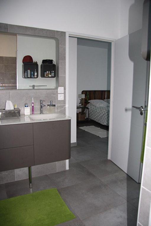 Sale house / villa Gallargues le montueux 450000€ - Picture 11