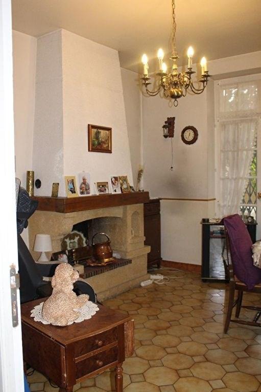 Venta  casa Salon de provence 315000€ - Fotografía 4