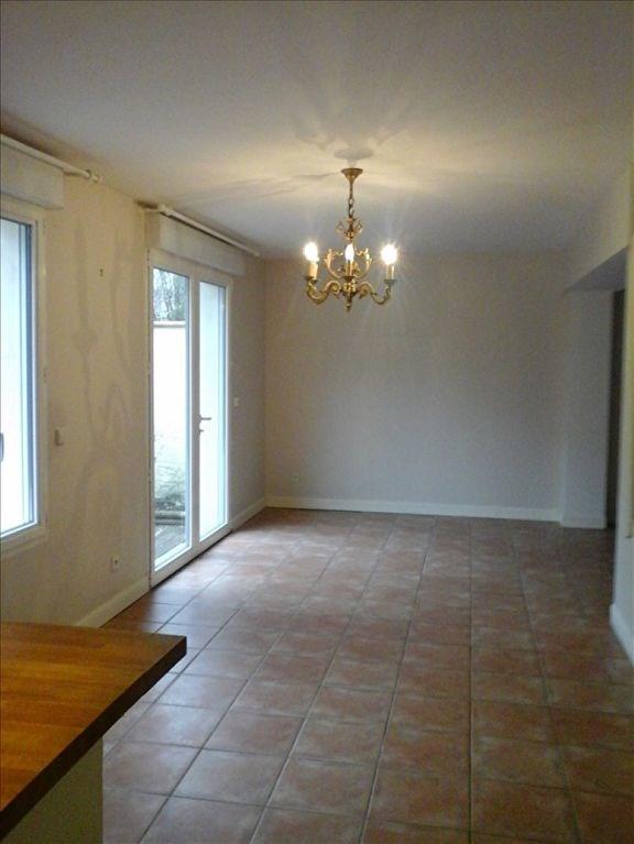 Rental house / villa Agen 1150€ CC - Picture 6