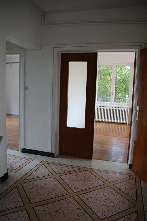 Vente immeuble Vic le comte 291500€ - Photo 11
