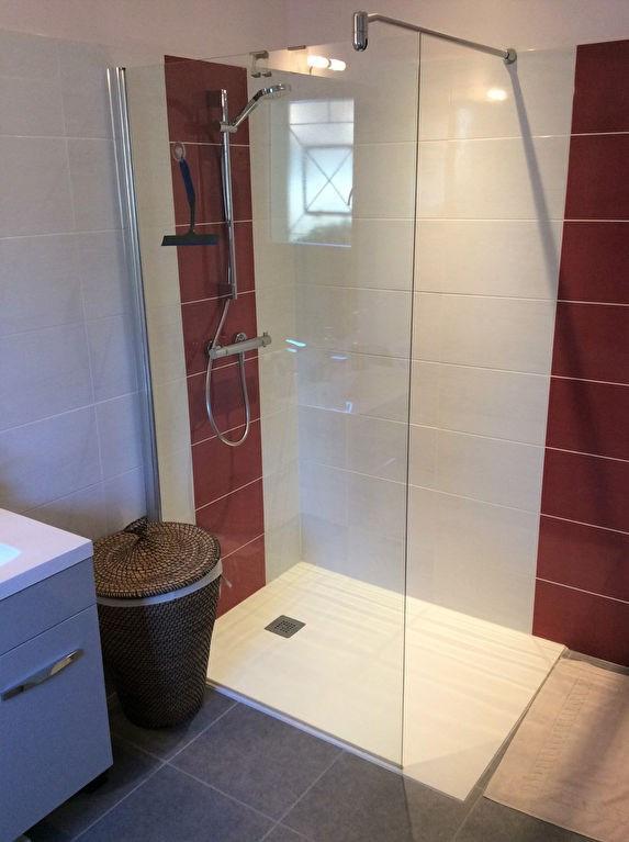 Sale house / villa Chaillevette 239500€ - Picture 7