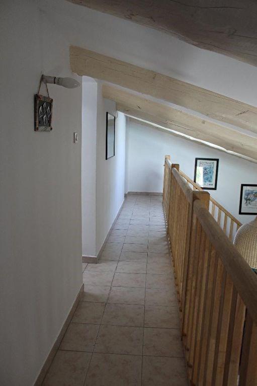 Alquiler  apartamento Lambesc 1070€ +CH - Fotografía 10