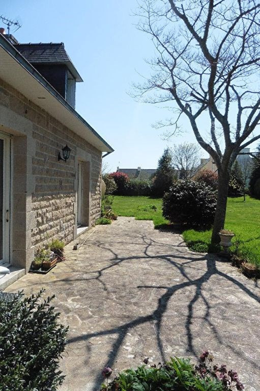 Vente maison / villa Pont l abbe 294000€ - Photo 2
