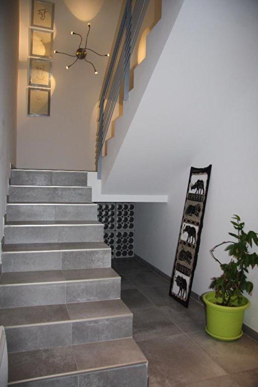Sale house / villa Gallargues le montueux 450000€ - Picture 7