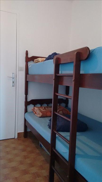 Vente appartement Le grau du roi 79000€ - Photo 5