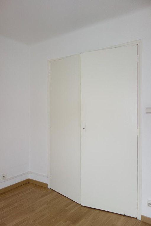 Verhuren  appartement Toulon 604€ CC - Foto 3
