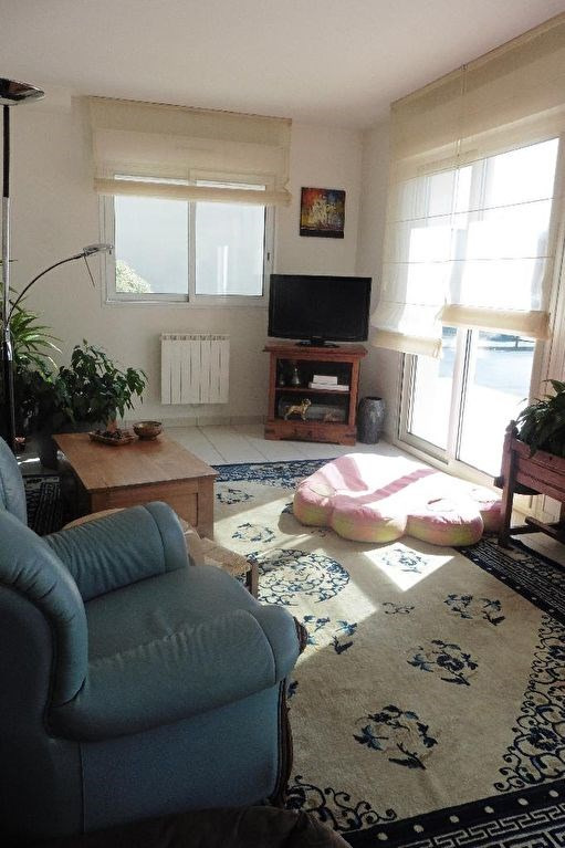 Vente maison / villa Pont l abbe 262500€ - Photo 5