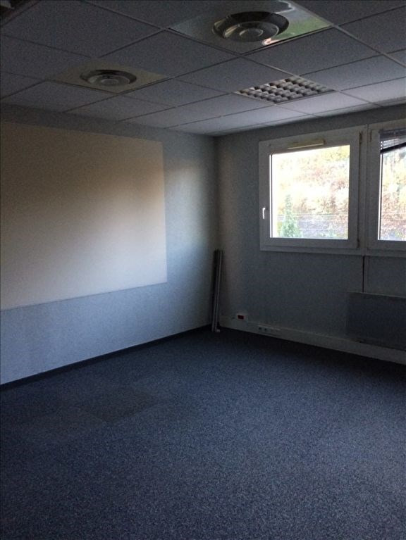 Location bureau Bourgoin jallieu 1 473€ CC - Photo 4