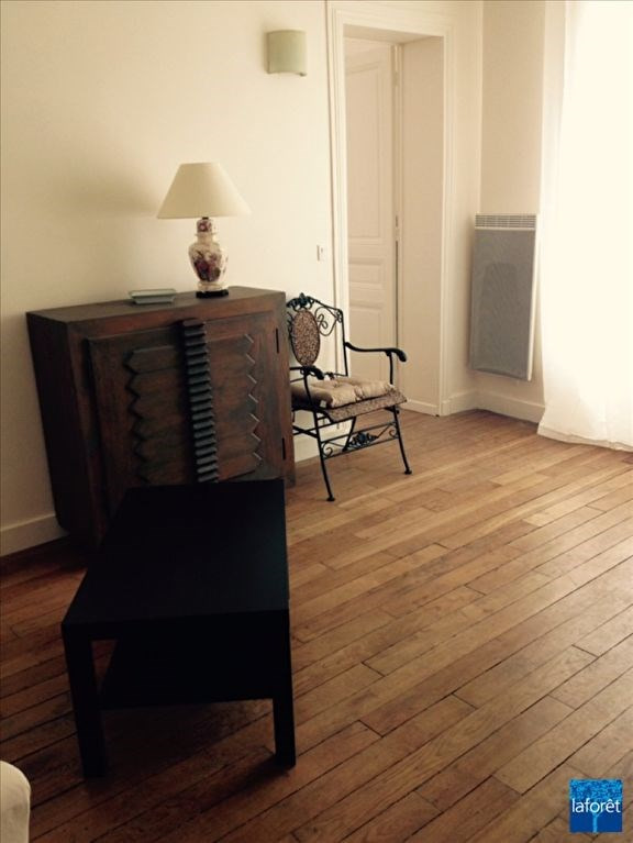 Location appartement Levallois perret 988€ CC - Photo 3