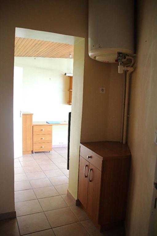 Sale empty room/storage Clermont ferrand 114400€ - Picture 7