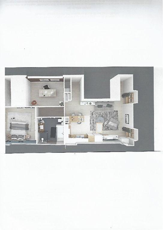 Sale apartment La rochelle 396635€ - Picture 3