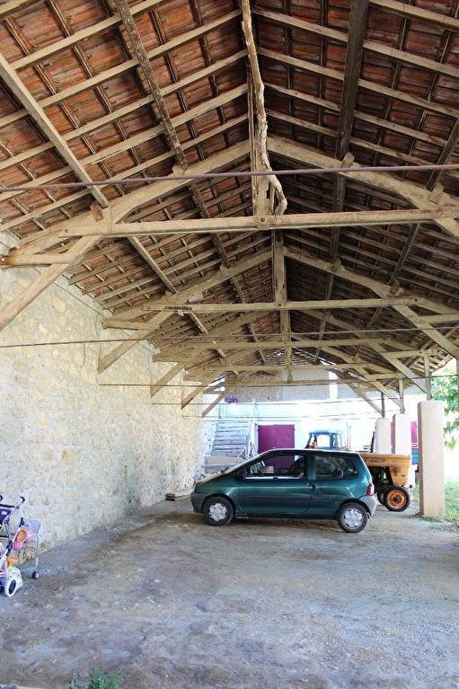 Alquiler  apartamento Lambesc 1070€ +CH - Fotografía 11