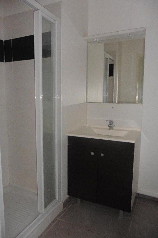 Rental apartment Pont l abbe 489€ CC - Picture 5