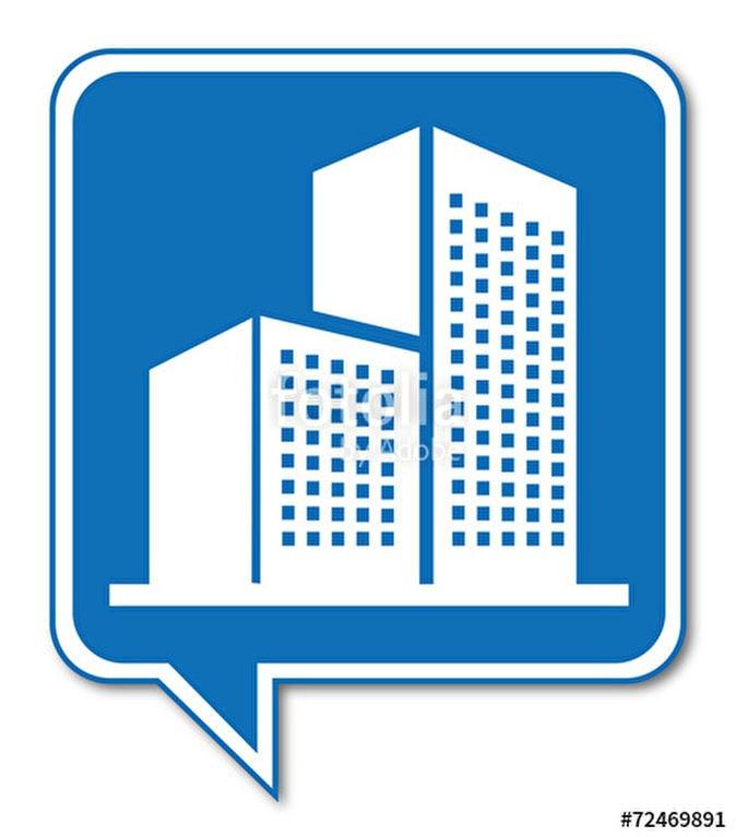 Vente immeuble Saint germain en laye 998000€ - Photo 2