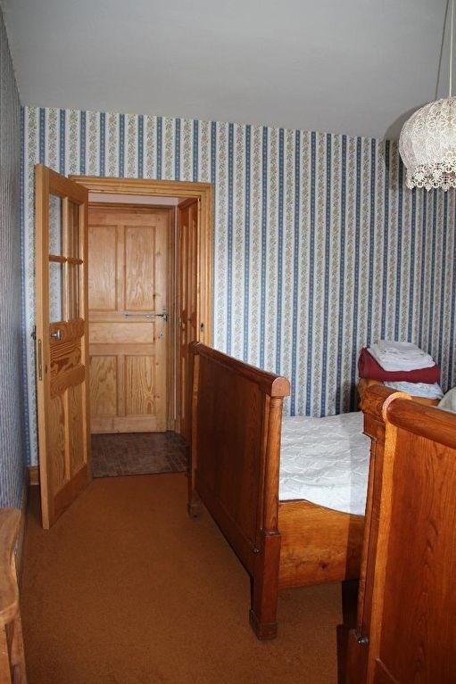 Vente maison / villa Le puy en velay 295000€ - Photo 14