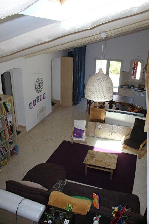 Alquiler  apartamento Lambesc 1070€ +CH - Fotografía 4