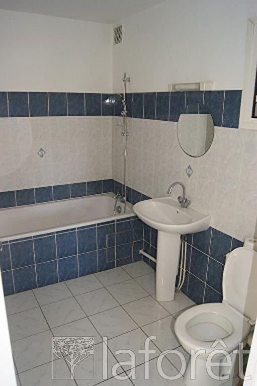 Vente appartement La saline les bains 263700€ - Photo 4