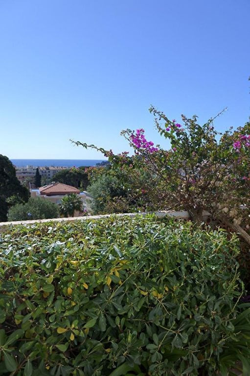 Vendita appartamento Roquebrune cap martin 585000€ - Fotografia 3